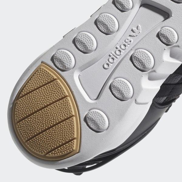 Adidas B37345 Schwarz