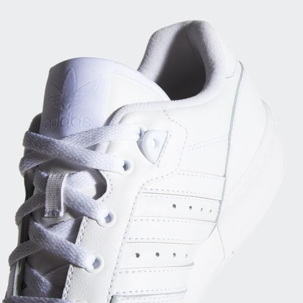 adidas Baskets Rivalry Low EF8729 Footwear White Core