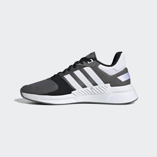 shades of wholesale online new lower prices adidas Run 90s Schuh - Grau | adidas Deutschland