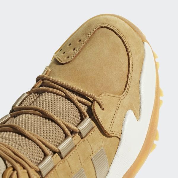 adidas Chaussure F1.3 LE marron | adidas Canada
