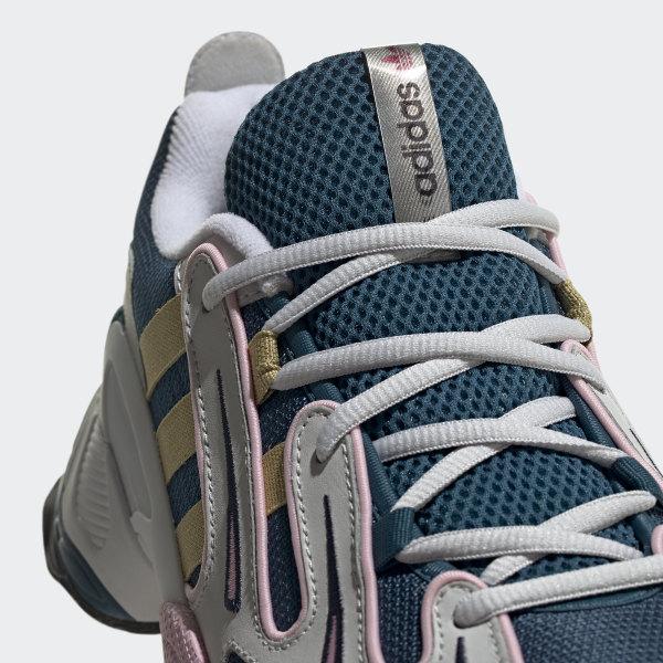 adidas gazelle og donna grey and pink