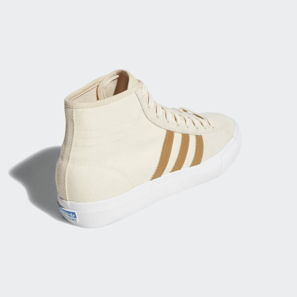 First Class Adidas Adidas High Tops Shoes Selection All