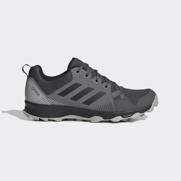 adidas tracerocker mens trail chaussures avis