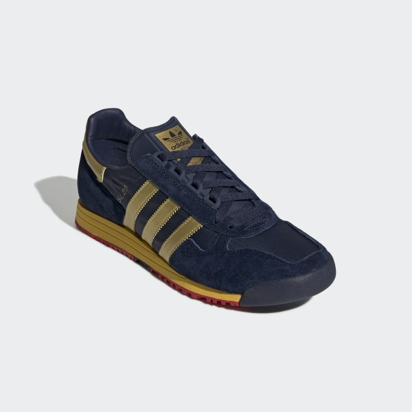 SL 80 SPZL Shoes
