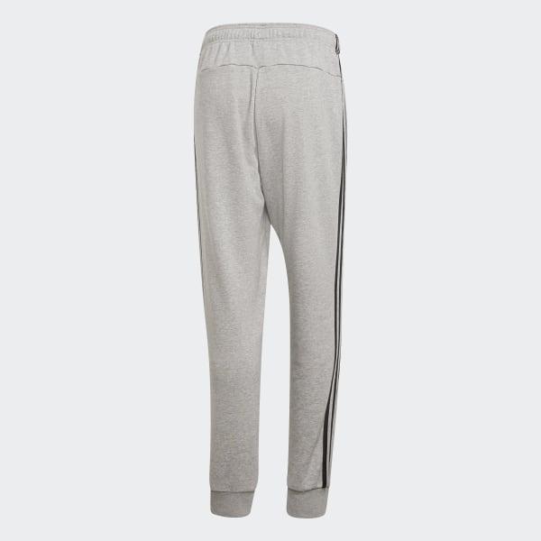 Adidas Hose Mit 3 Streifen Und Spitze Adidas By Stella