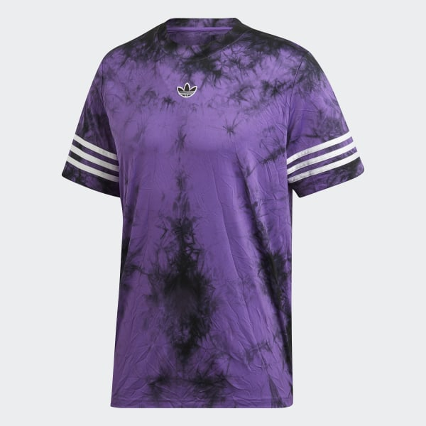 Space Dyed Jersey