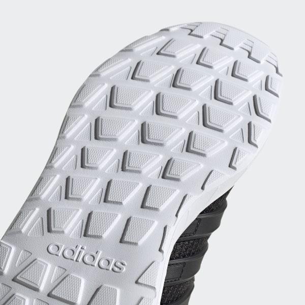adidas questar flow uomo scarpe da ginnastica