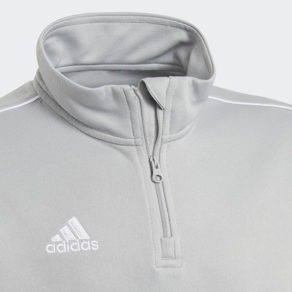 Adidas Climalite Womens Quarter Zip Training Pullover