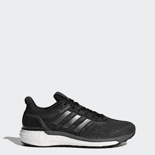 zapatillas adidas supernova glide 9
