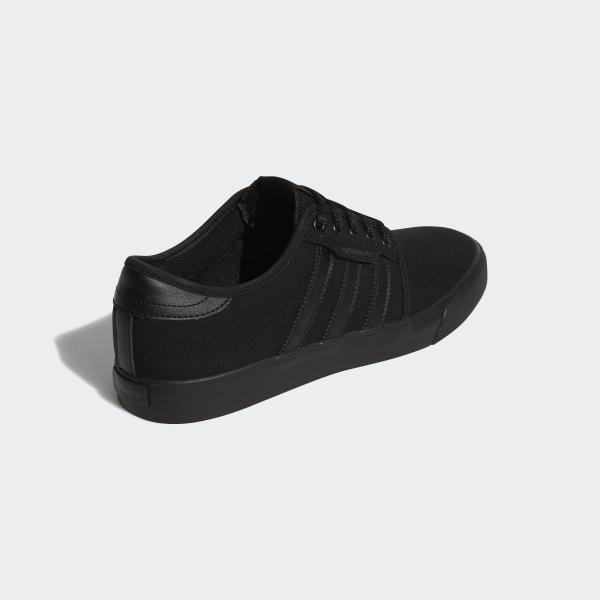 Buty męskie sneakersy adidas Originals Seeley AQ8531