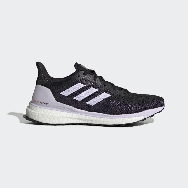 adidas nmd nero and purple