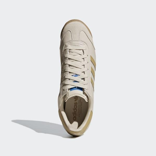 adidas yeezy schuhsohle