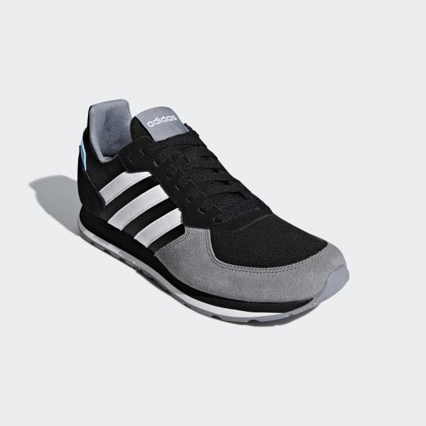 adidas Herren 8k Fitnessschuhe: : Schuhe & Handtaschen