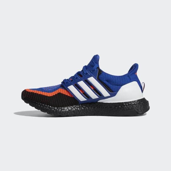 Adidas X Kolor Ultraboost 2.0 Polka Dot Size 8.5
