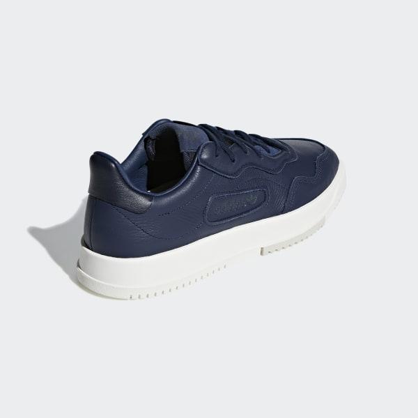 adidas sc premiere blue