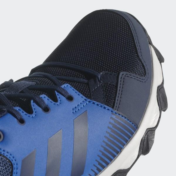 Calidad Confiable, Zapatillas Nike 7 Camaras, Zapatillas