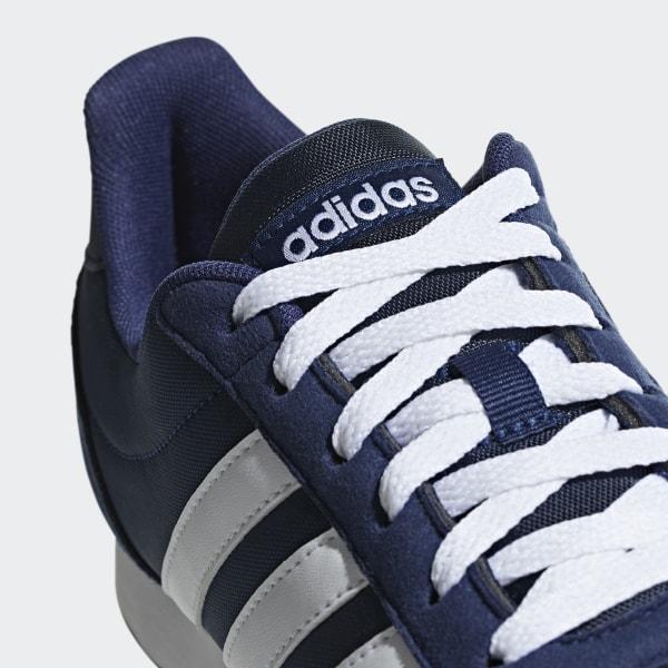 Adidas Schuhe V Racer 20, B75795, Größe: 42 23