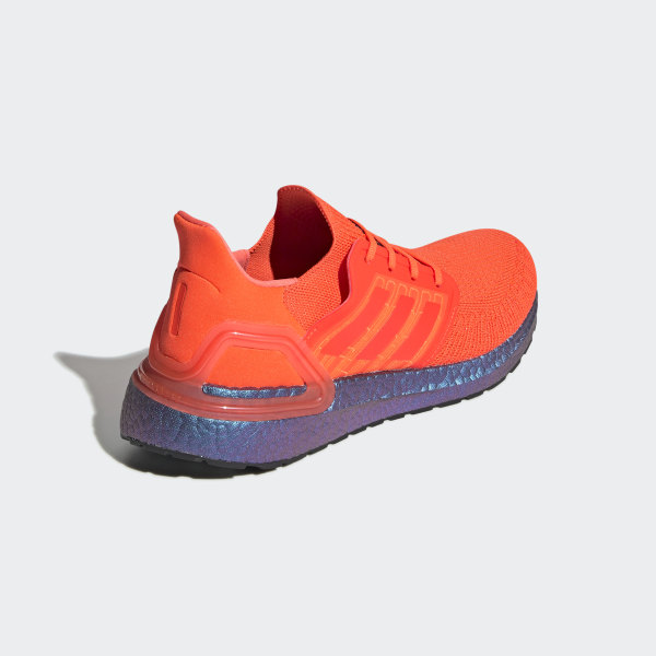 ultra adidas m blue st bottes orange white lTJu3KcF1