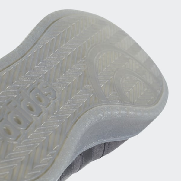 Australien adidas NEO Herren Hoops VS Mid Fashion Sneaker