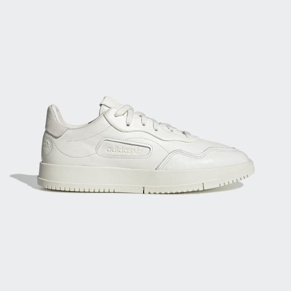 adidas donna offerte scarpe