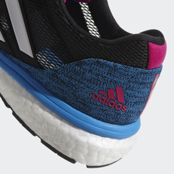 adidas boston boost 7 femme