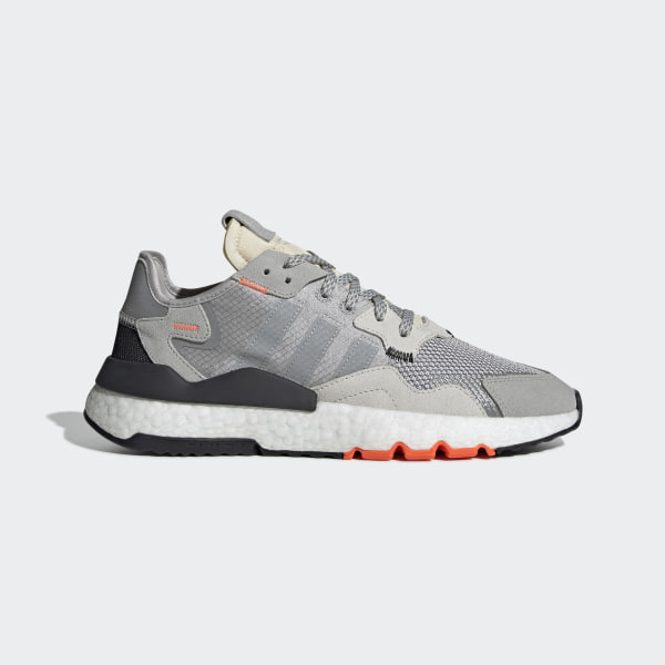 adidas Yung 1 sneaker oogt YEEZY   MANNENSTYLE