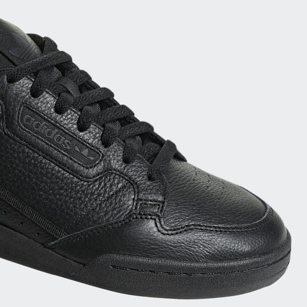 Scarpe Continental 80 - Nero adidas | adidas Italia