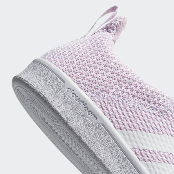 adidas Cloudfoam Advantage Adapt Schoenen Roze   adidas Officiële Shop