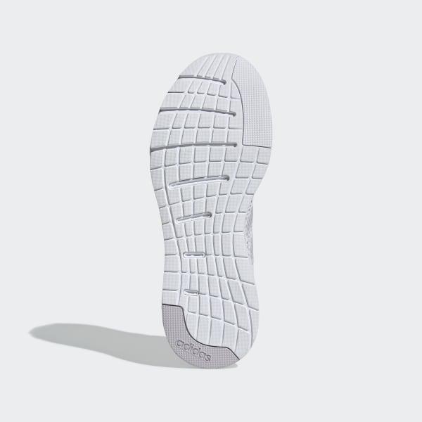 Adidas Sooraj EE9932 Sportschuhe|Damen|Mädchen|Portofrei