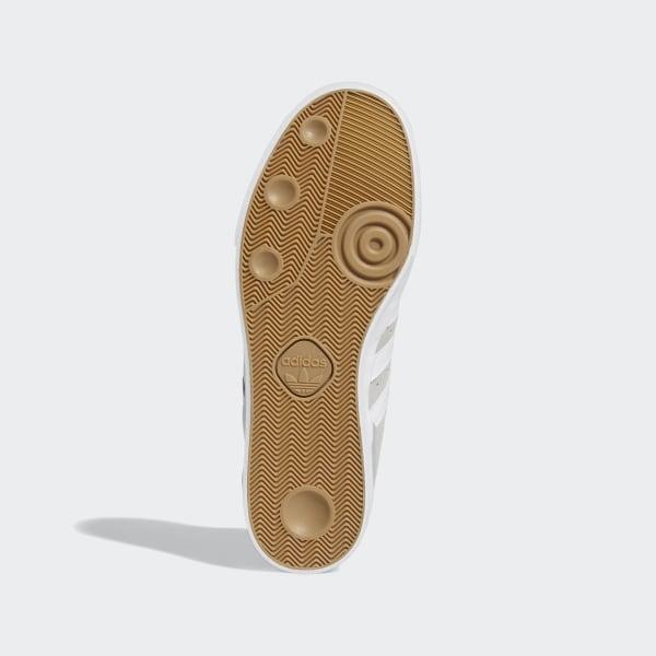 Herren Adidas Sneaker | Adidas Busenitz Schuhe grau