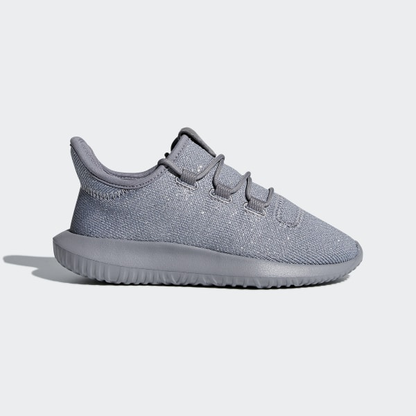 cozy fresh official the best attitude adidas Tubular Shadow Shoes - Grey | adidas US