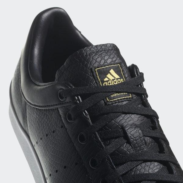 adidas Adicross Classic Wide Schuh Schwarz | adidas Deutschland