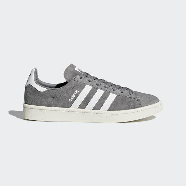 Køb Adidas Originals Sko,Adidas Adiease Kvinder Grå