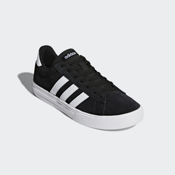 Selling - adidas neo daily 2.0 - OFF65