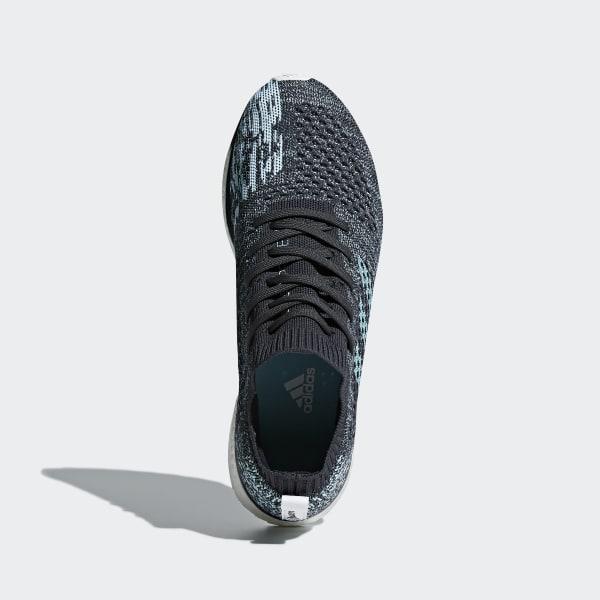 adidas yeezy prime