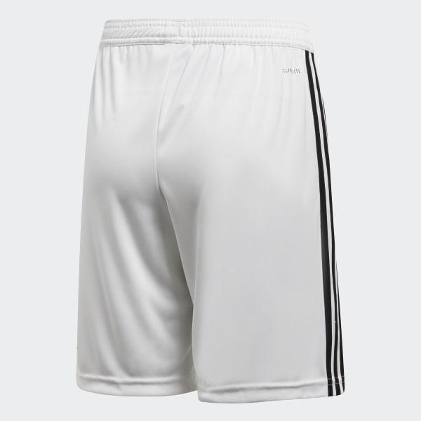 adidas Real Madrid Gr. 176 Kurze Hose Shorts für Kinder