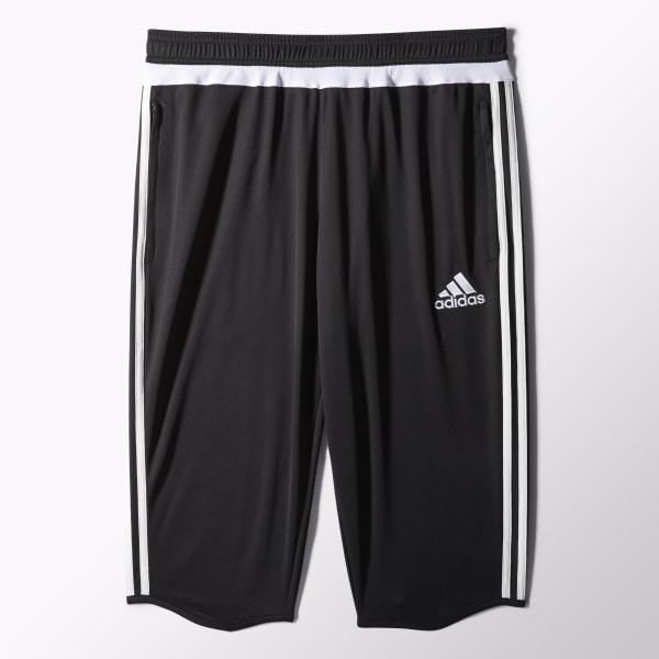 Pantalón de tres cuartos Tiro 15