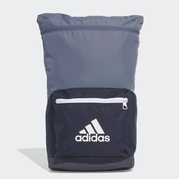 adidas tech backpack