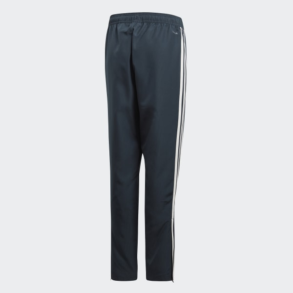 Adidas Real Madrid Training Hosen Blau Männer