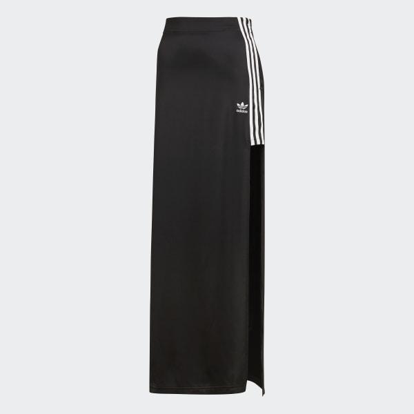 Pocos Indígena Deformación  falda adidas larga - 56% descuento - gigarobot.net