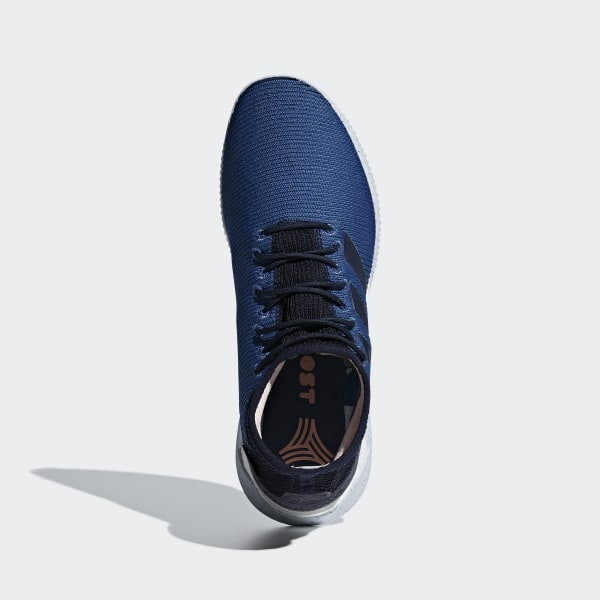 adidas Predator Tango 18.1 Schuh Blau | adidas Deutschland