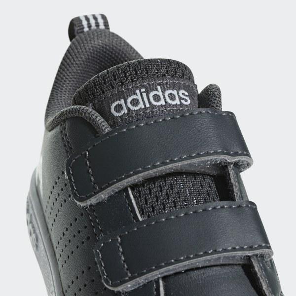 adidas VS Advantage Clean Schuh Grau | adidas Deutschland