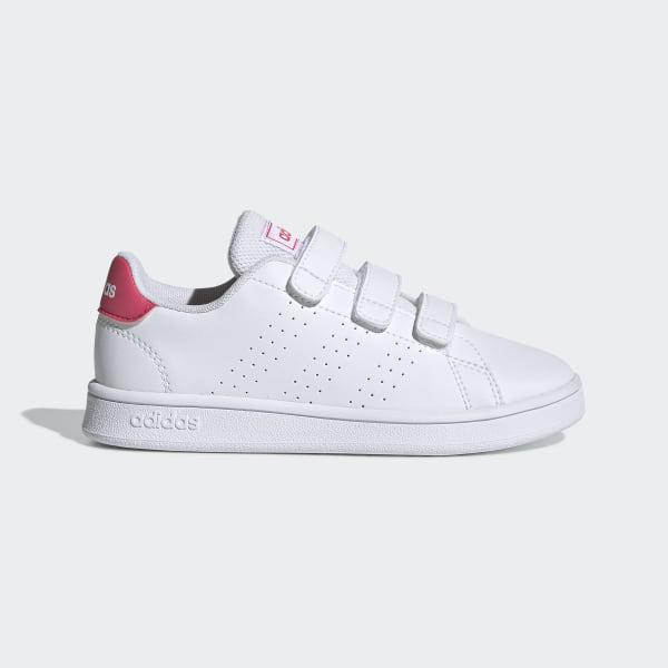 Alle Hvid Køb adidas yeezy sko online danmark Mænd Sko Til Køb