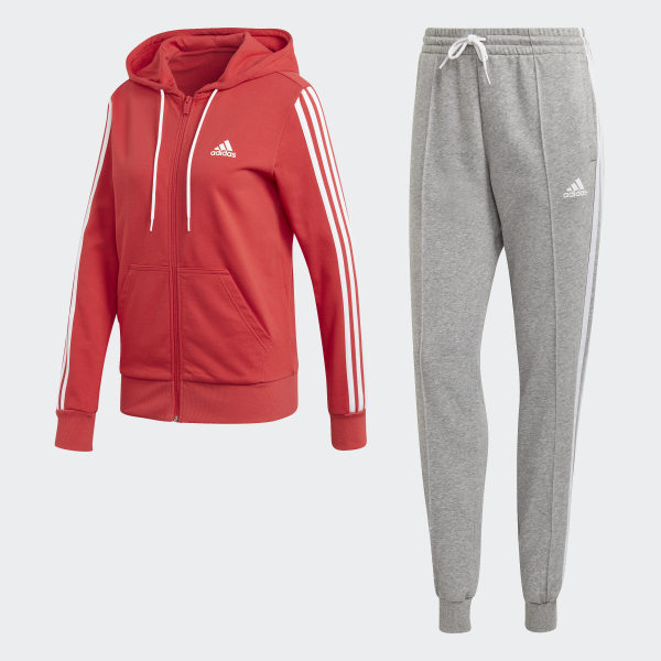 adidas performance energize trainingsanzug damen
