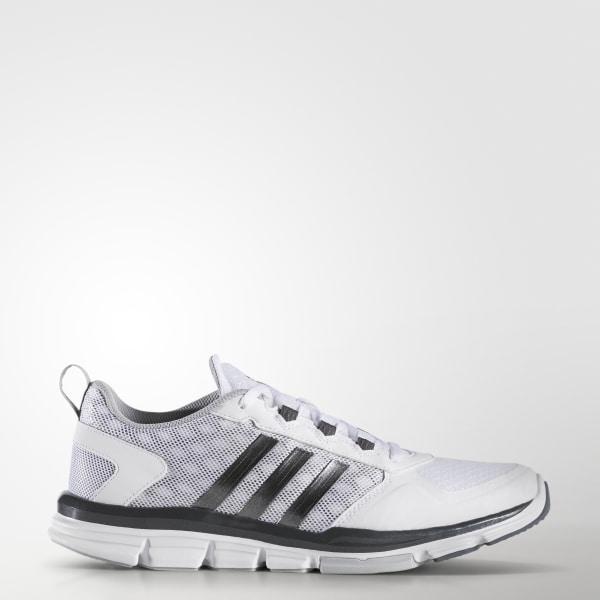adidas training, Originals Country 2.0 (Scarpe Adidas