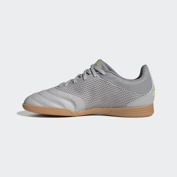 Copa 20.3 Sala Indoor Shoes