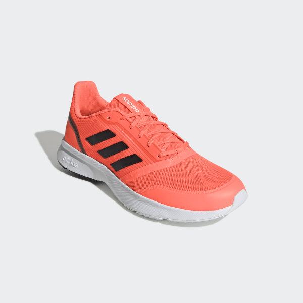 Scarpe Nova Flow Arancione adidas | adidas Italia