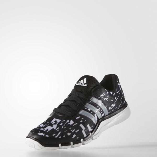 adidas Zapatillas de Training adipure 360.2 Prima Mujer Negro | adidas Argentina