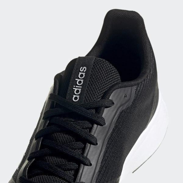 adidas Nova Flow Schuh Schwarz | adidas Switzerland