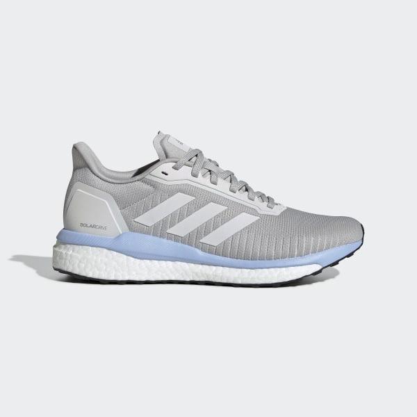 adidas adidas adidas drive chaussure solar drive chaussure solar j35RL4Aq